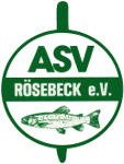 Angelsportverein Rösebeck e.V.